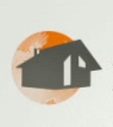 Haus Kronseeblick